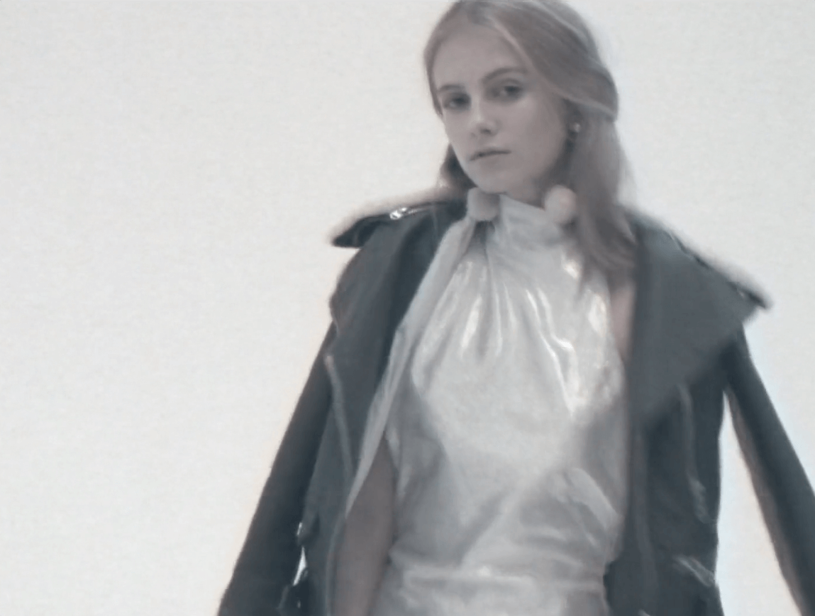 Noah Pharrel - Celia vs Bruno Mars