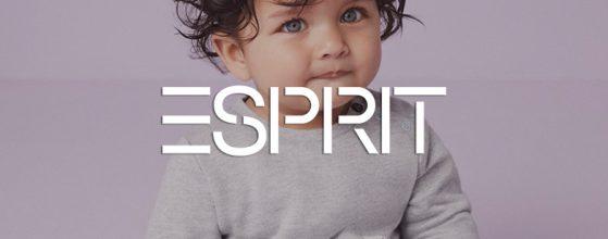 ESPRIT Cover Image