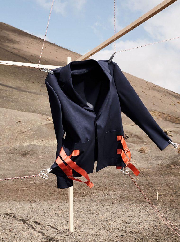 Zara Japan Homme 02