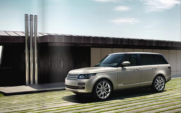 New Range Rover Sport 03