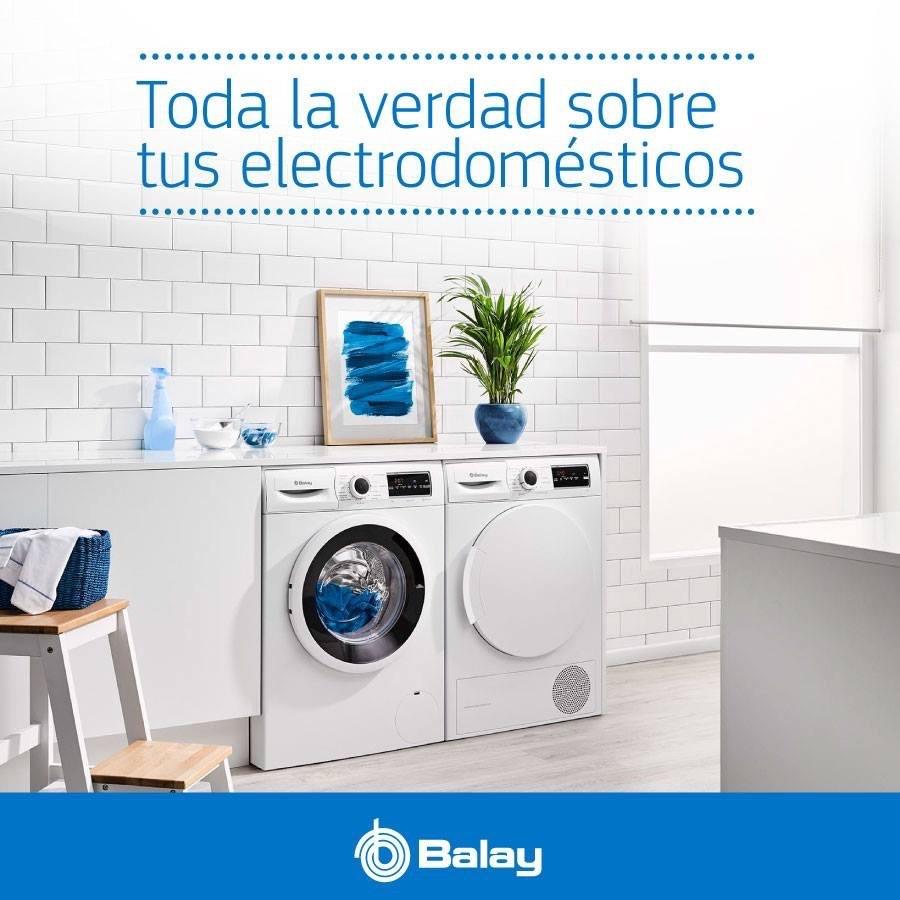 Balay 02